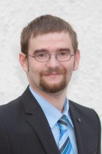 Martin Merrbach Mietenbuchhaltung